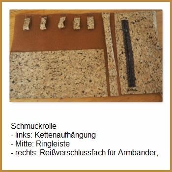 Schmuckrolle-2
