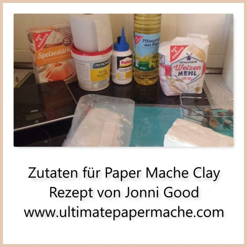 PaperMacheClay-J.Good