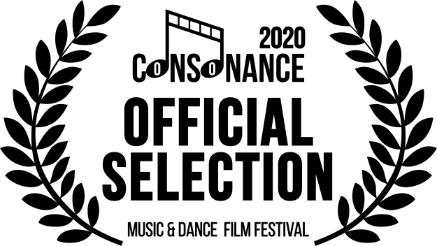 Living the Tradition nominated for the Consonance Music & Dance Film Festival!