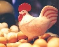 vars-eiers-by-la-boqueria