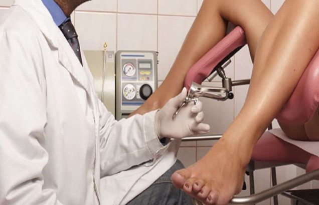 Senigallia. Furto dell'abbraccio serve medico per recuperare collana