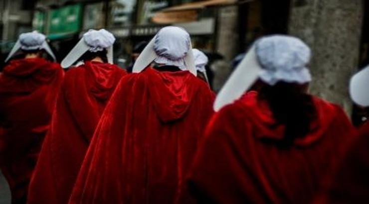 Aborto, a San Marino la donna è libera solo di morire