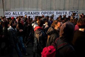 Il-popolo-dei-No-Tav-a-Roma-16_multimedia_full