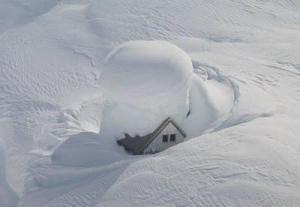 pegtempeste-di-neve-in-arrivo-per-gli-usa-L-9MlnFl