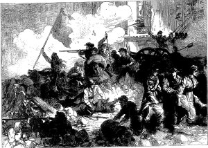 penny-illustrated-17-june-1871