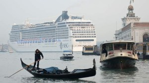 venice-cruise-ship-20130115111058720936-620x349