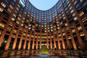 l43-parlamento-europeo-strasburgo-140217185230_medium