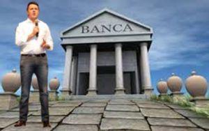 Banca Renzi - il Simplicissimus