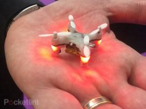 revell-mini-drone-01