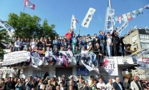 Turchia-elezioni-imprevedibili_mainstory3_50