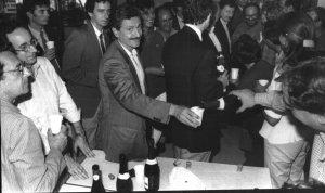 D'Alema 1993