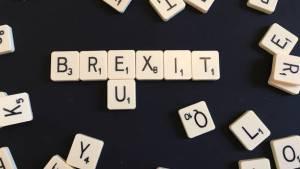 Mobilizare-masiva-anti-Brexit--NATO-si-Washingtonul-ii-avertizeaza-pe-britanici