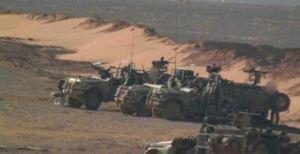 truppe inglesi1