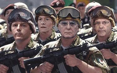 vignetta-4-comandanti