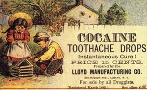 20100123-2-cocaine-drops