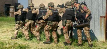 reparti-speciali-carabinieri-1214x560
