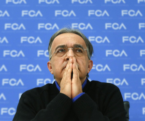 marchionne-fca-cover-1217.jpg