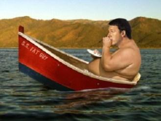 renzi-la-barca-affonda