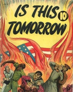 LO-Sent-Is This Tomorrow_thumb[1]