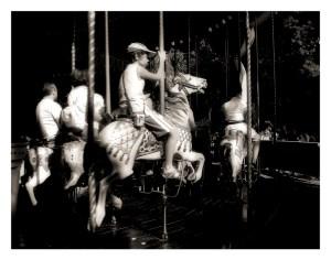 la-giostra-dei-cavalli-a18096936