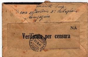 Lettera_Verificata_dalla_Censura