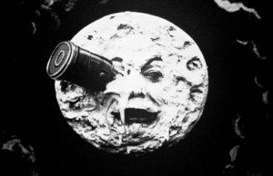 viaggio_sulla_luna