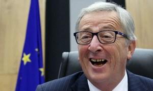 Juncker-1132x670