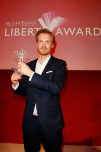 1181827-reemtsma-liberty-award-in-berlin