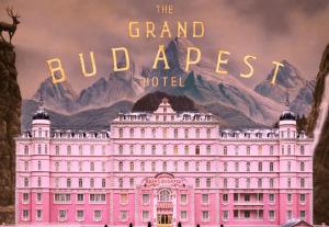 grand-budapest-hotel-870x600