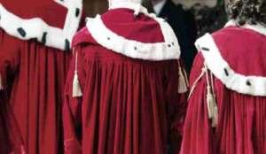 img800-caso-nomine--mirabelli--essenziale-che-la-magistratura-sia-indipendente-145454