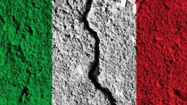 italia-secessione