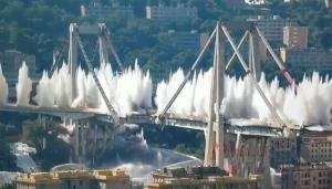 ponte-morandi-genova-non-esiste-piu-video-demolizione-59470_1_1