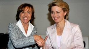 teaserbild-eu-deutsch-italienische-beschaeftigungsinitiative