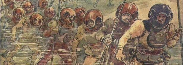 la-guerre-infernale-by-pierre-giffard-and-albert-robida-1908-submariners-1110x400