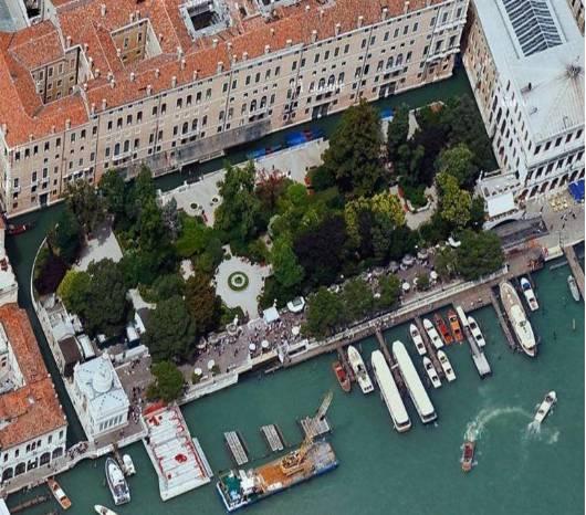 Giardini-reali-Live-in-Venice-03
