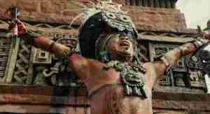 colonizzaizone-spagnola-fu-un-male-ma-fermò-sacrifici-umani