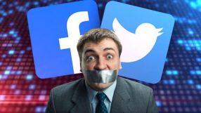 censura-social-768x432