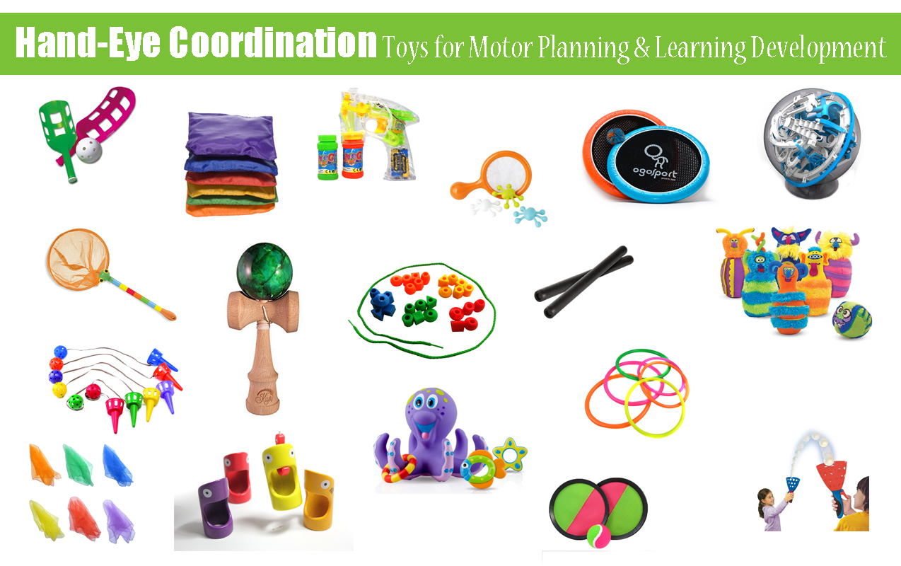 54 Free Learning Games 2 Year Olds