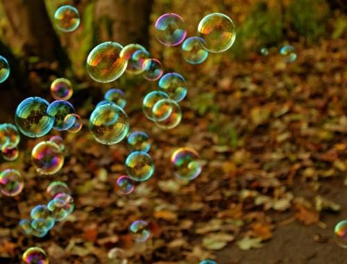 bolla, idea, comunicazione, vincere, successo, divertimento