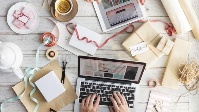ilsocialblog comunicazione online e offline