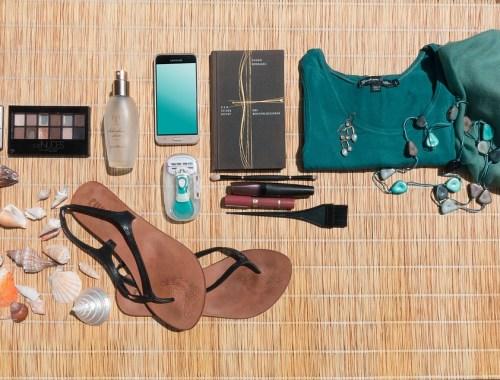 vacanza libro ilsocialblog