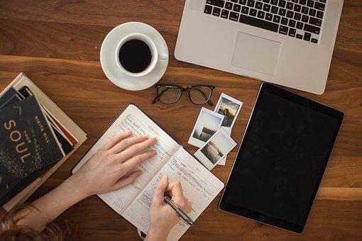 storytelling social blog scrivere raccontare ilsocialblog