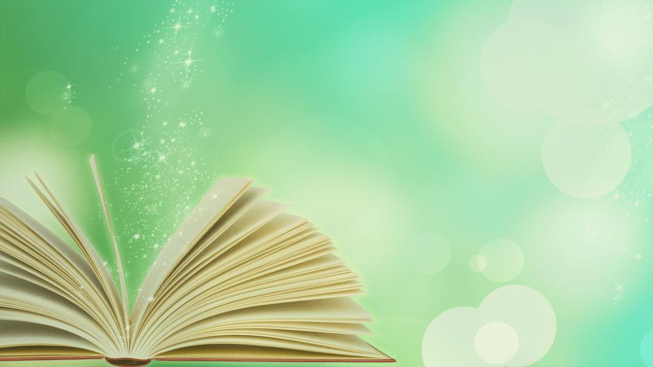 leggere libri da leggere idee regalo ilsocialblog gaeta corso di blogging