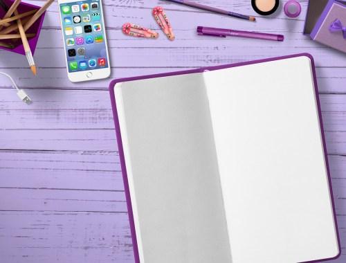 scrivere un progetto
