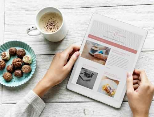 Habitissimo Il Social Blog Maire Kondo social media instagram casa lifestyle