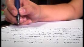 scrivi_a_mano
