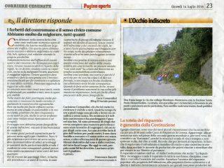 Corriere Cesenate