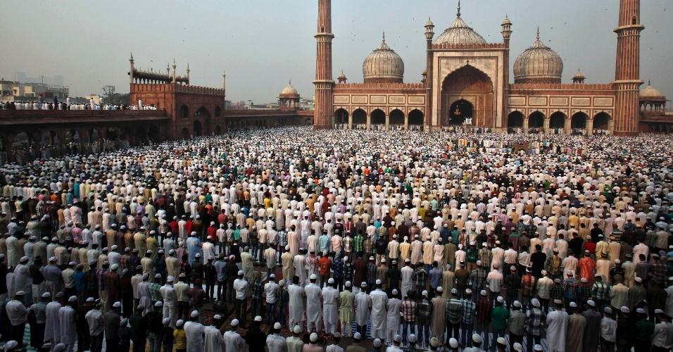 Islamismo e politica
