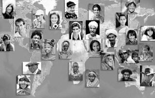 etnia razza