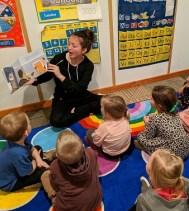 preschool.2.jpg